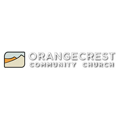 REVISED-orangecrest-community-church-logo-2 copy