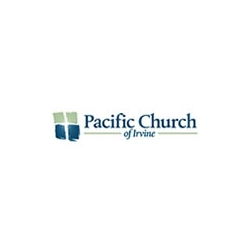 pacific-church