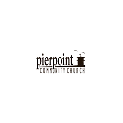pierpoint-community-church