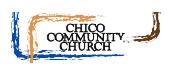 Chico-community-church-small-logo