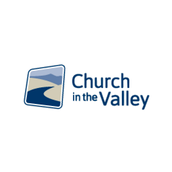 church-in-the-valley-logo