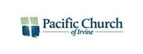small-pacific-church