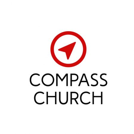 Compass-boost